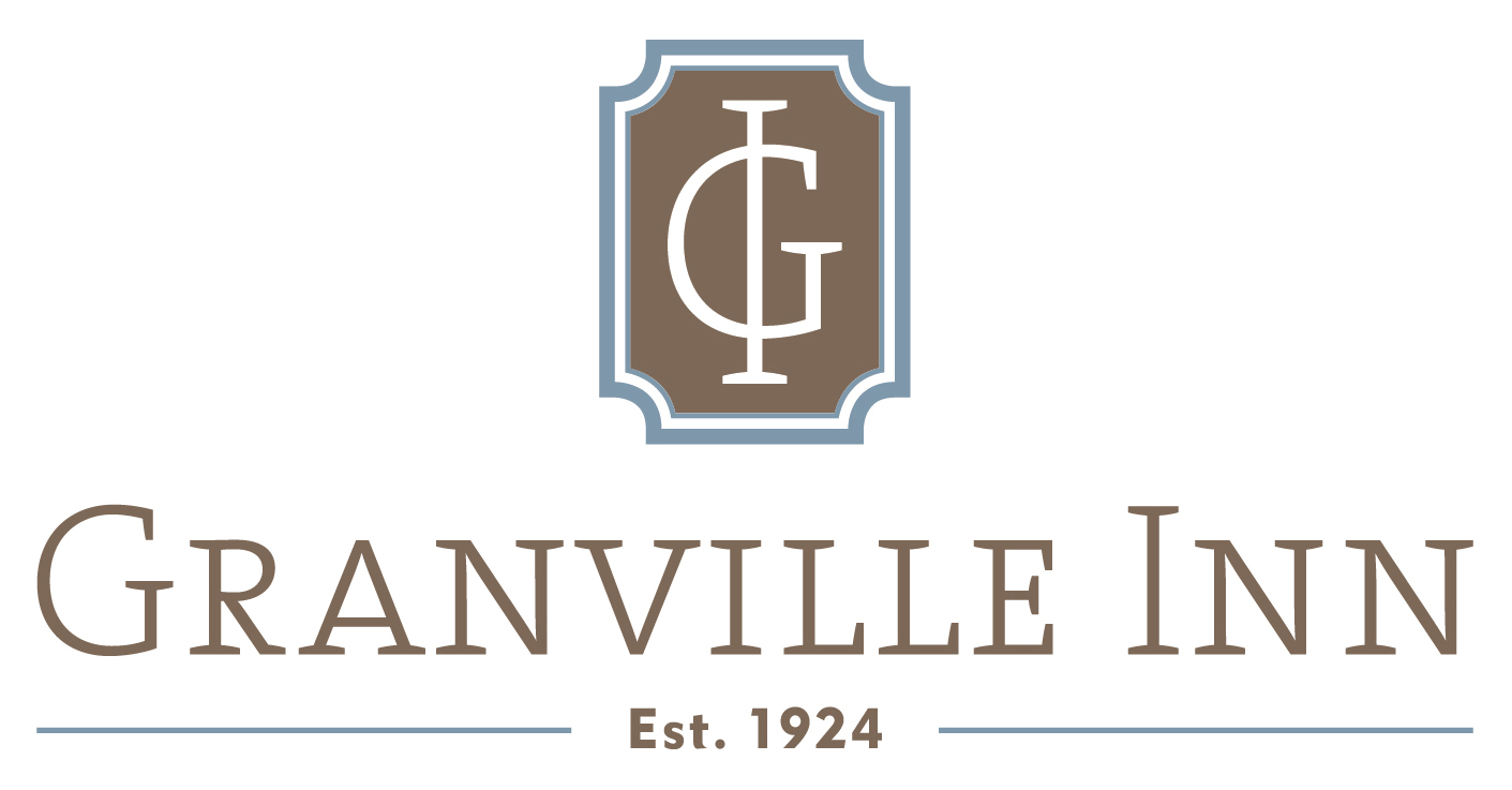 GranvilleInn-logo-2color-vert-RGB