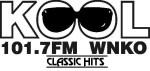 classic hits blackandwhite