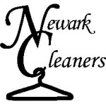 newark-cleaners-no-background