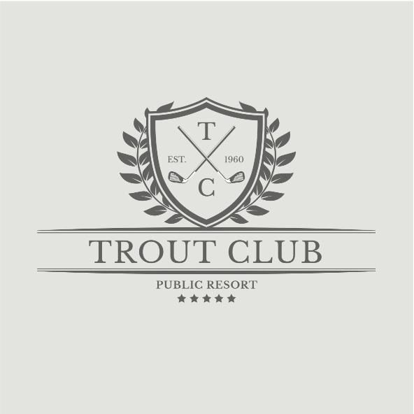 Trout Club logo SMALL