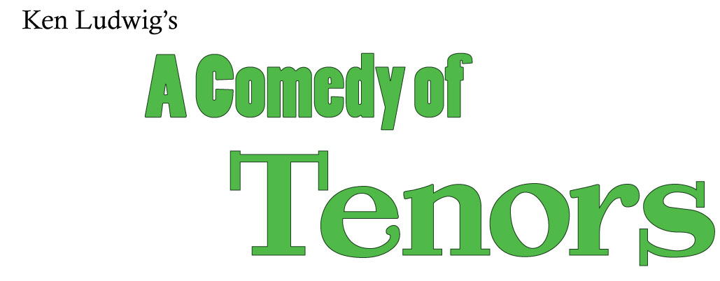 a-comedy-of-tenors-web-logo