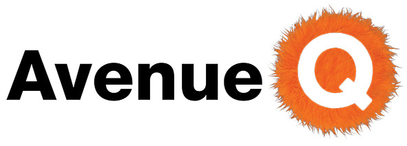 avenueq_logo_full-horizontal-black_4c-cropped