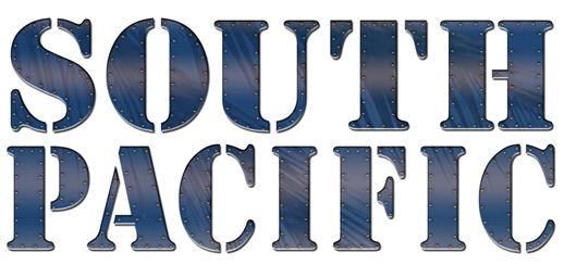 southpacific_logo_color_stack-cropped