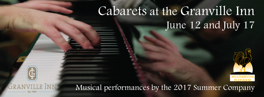 cabaret-june-12-&-July-17-ad-2-UPDATE
