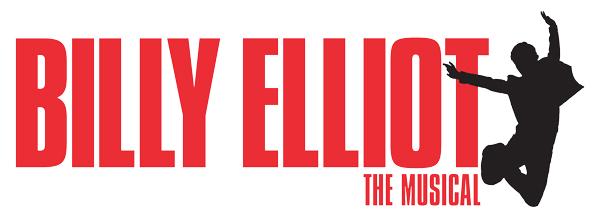 BillyElliot_Full_4C