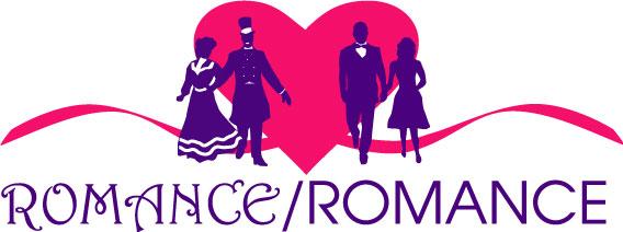 Romance-Romance_v3