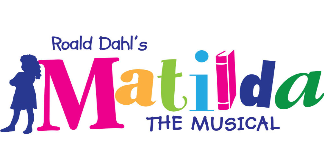 Matilda_slider