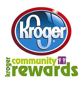Image result for kroger community rewards